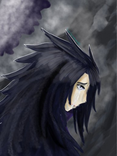 Day of Beginnings and Endings - Hashirama(Fanfiction