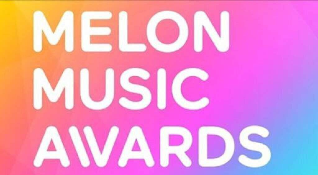 INFO: 2018 Melon Music Awards (MMA) | V K O O K Amino