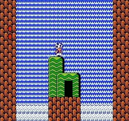 Mario 2 Slot Machine Trick