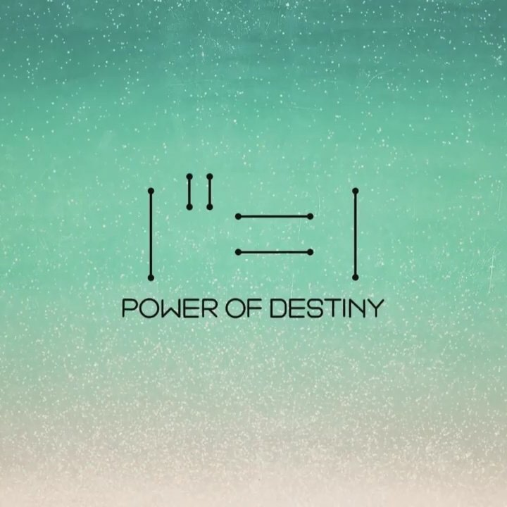 Power Of Destiny Wanna One 워너원 Amino