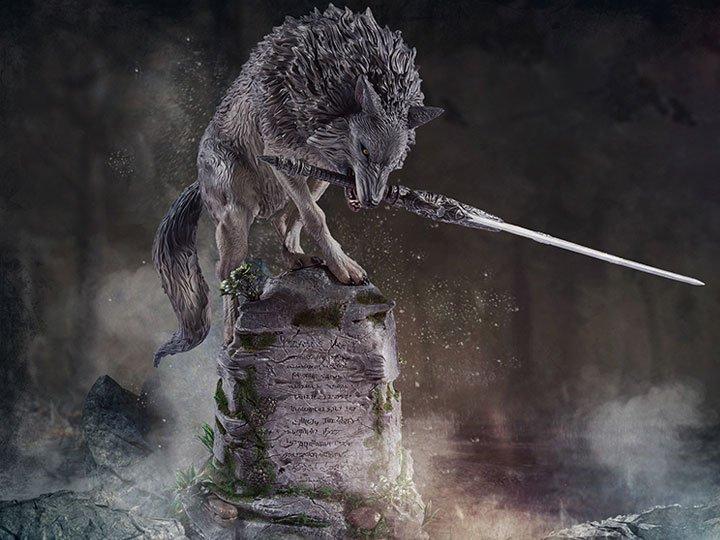 звезды пользователи картинка волк с мечом этот день взрослые