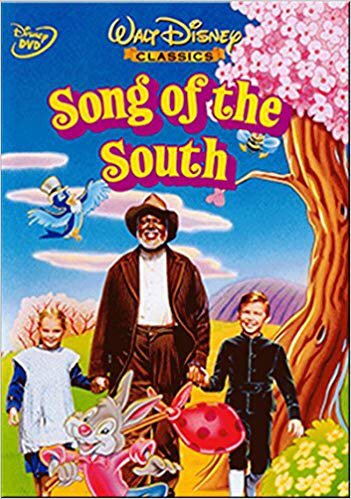 Song of the south review | Disney Amino