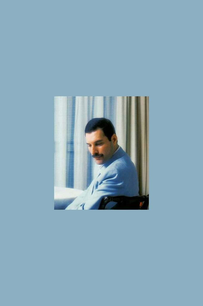 Freddie Mercury Phone Wallpaper Official Queen Amino