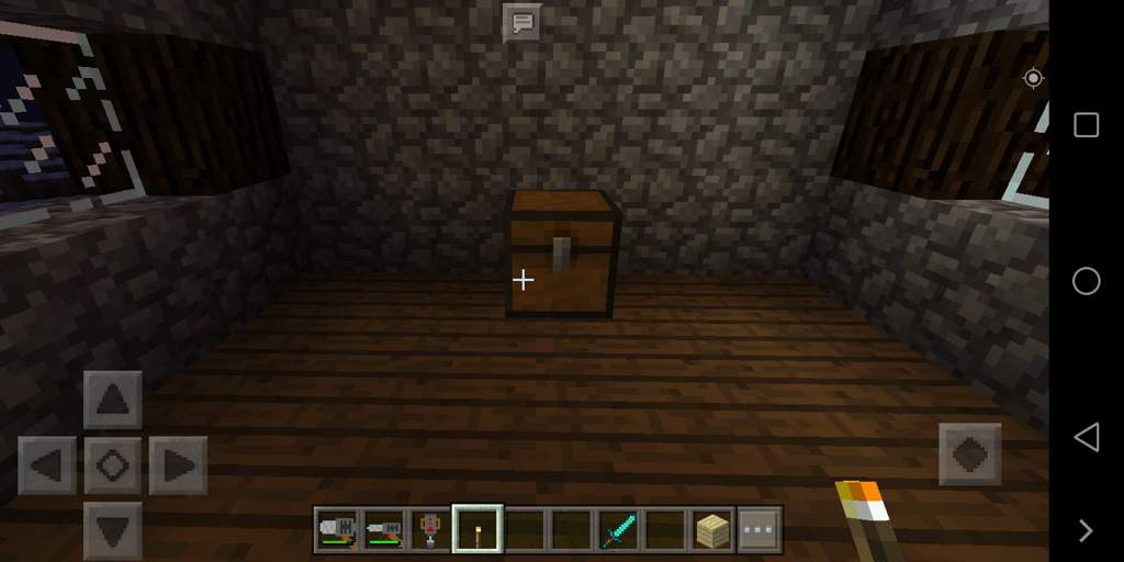 Ez raid | Minecraft Amino