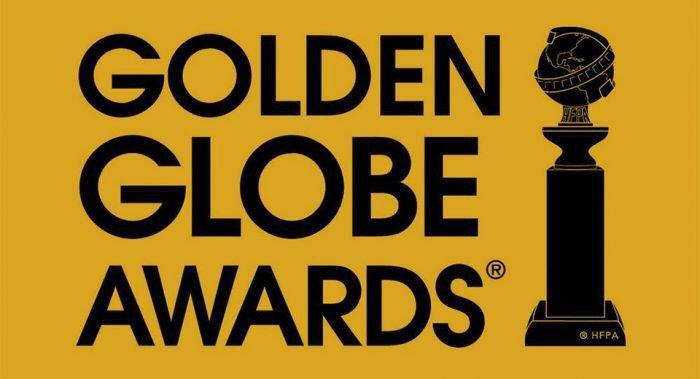 Resultado de imagen para golden globes 2019