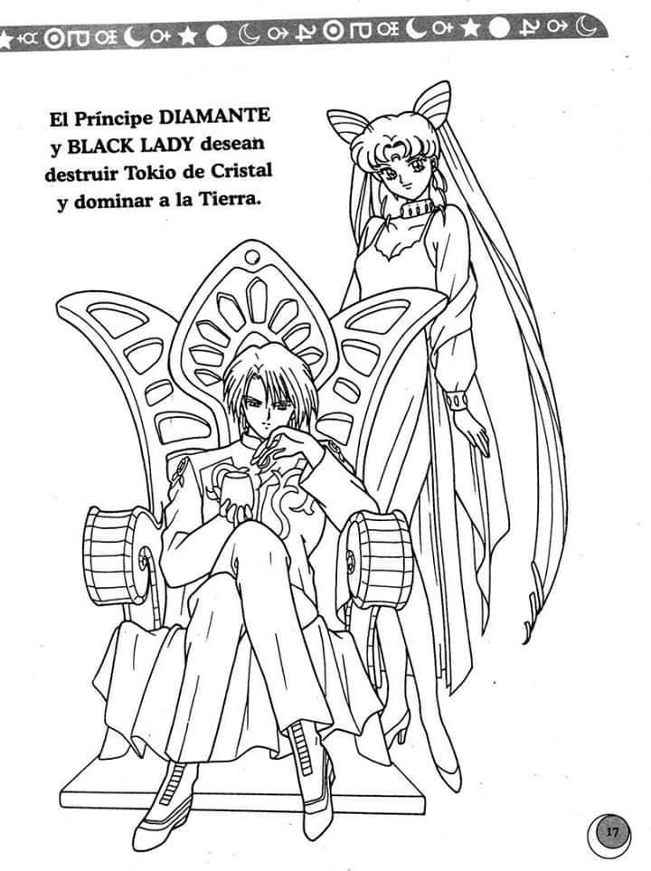 Sailor Moon Reposteado De Facebook Sailor Moon Amino