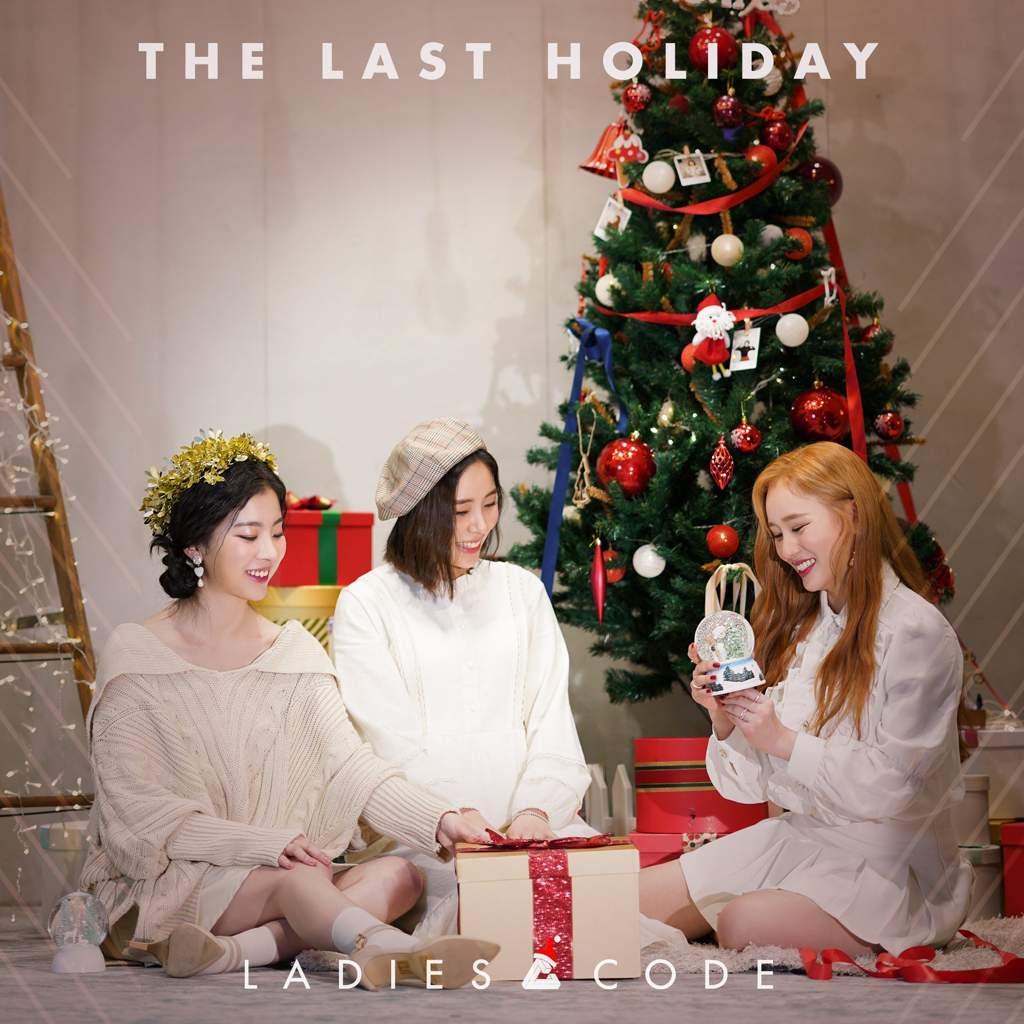 Christmas Songs Roblox Id Codes