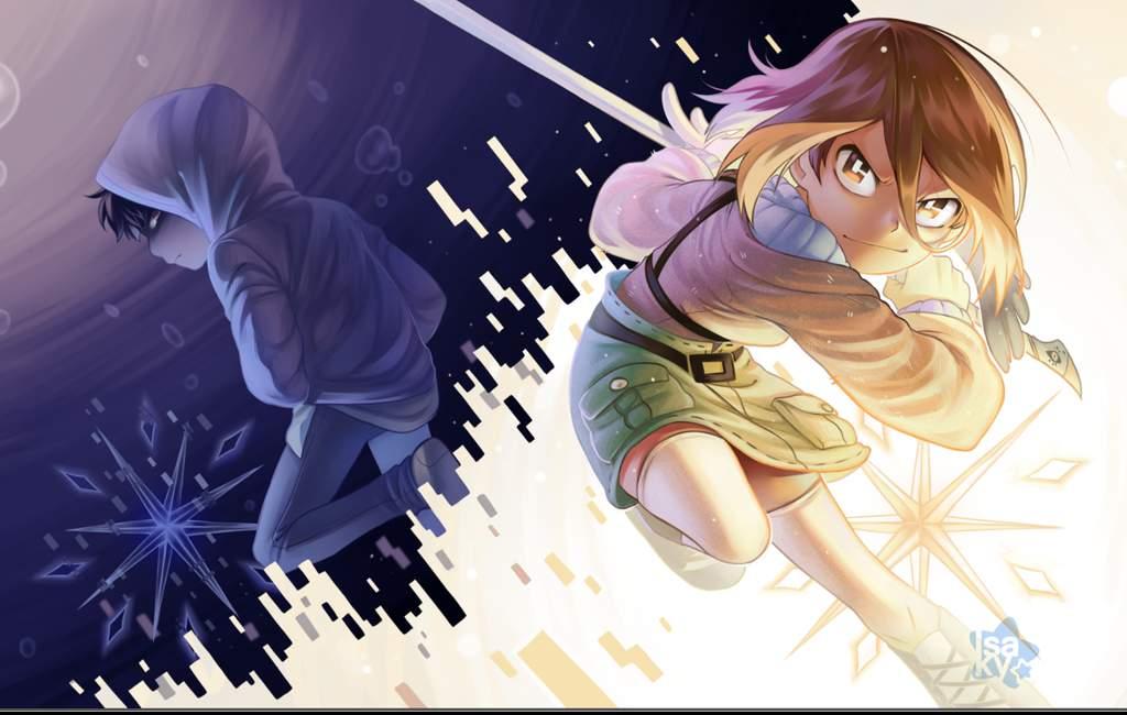 Delete English Translation Lalin S Curse Amino