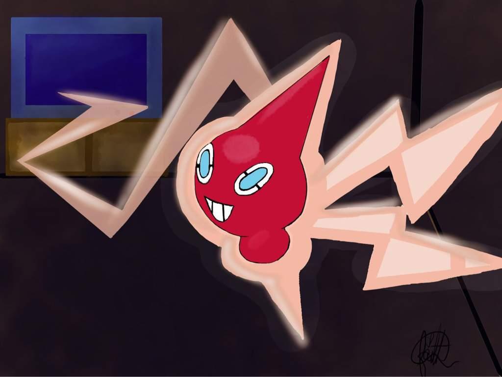 Shiny Rotom Art Pokemon Amino Pleeeaase, had a shiny lvl 100 crobat on pokemmo, and. shiny rotom art pokemon amino