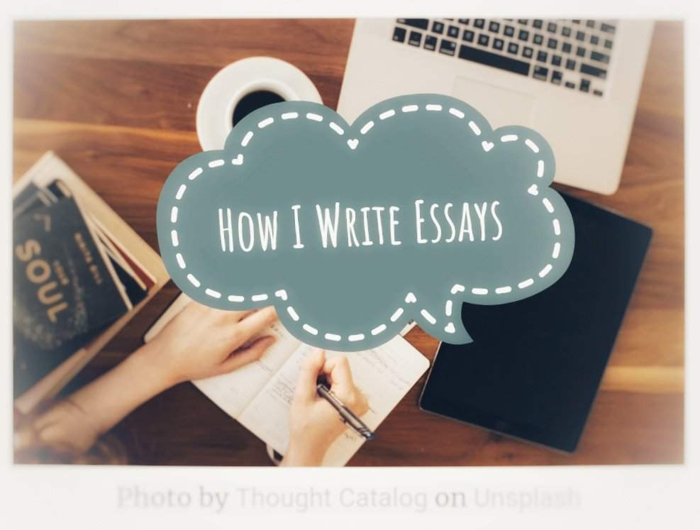 A Modest Proposal Essay Topics Writing To Express Not To Impress Health Care Essay Topics also Essay About English Class How I Write Essays  Studying Amino Amino English Essay Topics For Students