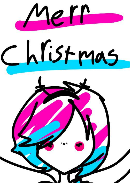 It Christmas Merr Christmas.Mirana Wishes You A Merr Christmas Project Muse Series Amino