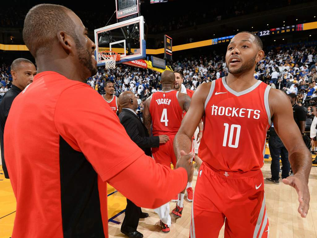 9418f714d48f Another issue for Houston is that Chris Paul and Eric Gordon aren t having  nearly as good seasons as they did last year