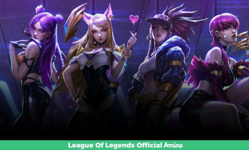 Skins I Own Wiki League Of Legends Official Amino