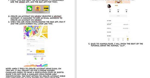 buy credits from dajiaochong   Yuri Manga & Anime Amino