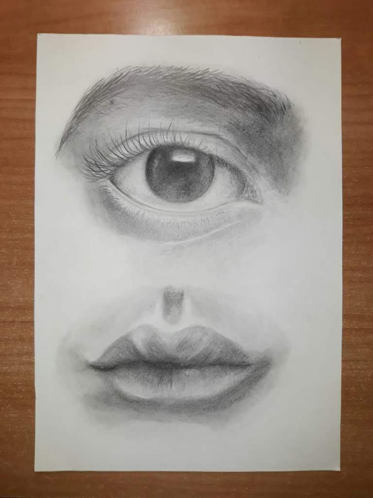 Dibujado a lápiz E72994ad33df584957ce1ce2bb035a7001e69003r1-1200-1600v2_hq