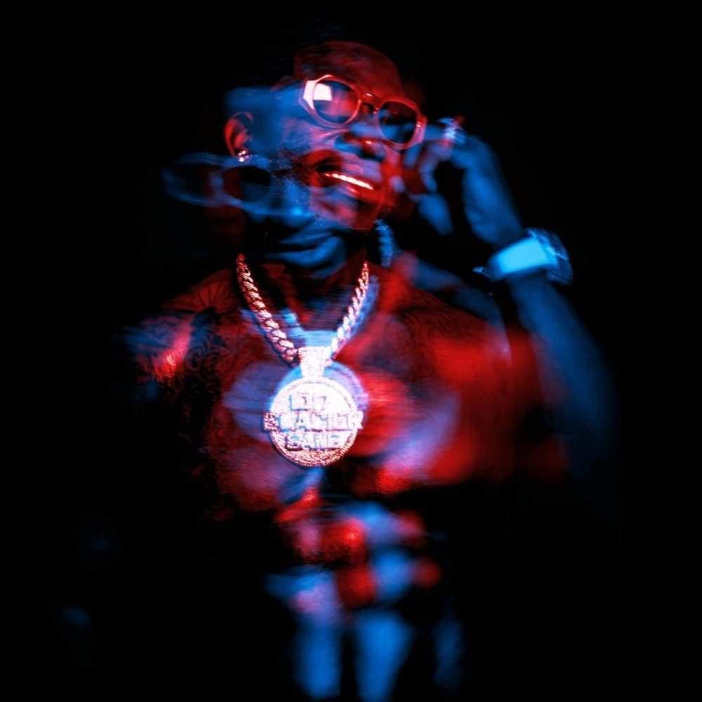 102431b4 Gucci Mane - Evil Genius Review | Rap & Hip-Hop Amino