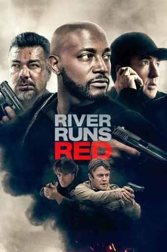 فيلم river runs red مترجم