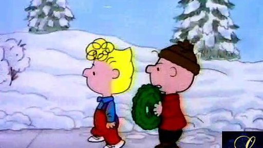 Its Christmas Time Again Charlie Brown.Featured The Bowser Fan Club More Amino