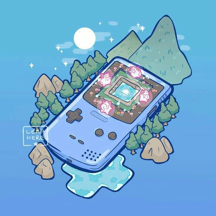 O universo das hack ROMs de Pokémon | Otanix Amino