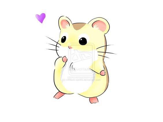 Image of: Wallpaper Anime Amino Apps super Kawaii Animals Anime Amino