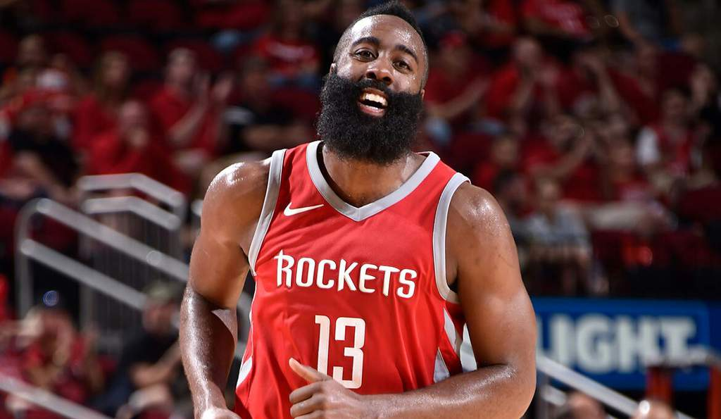 4c387d5b7ad4 This was Harden s 4th career 50 point triple double