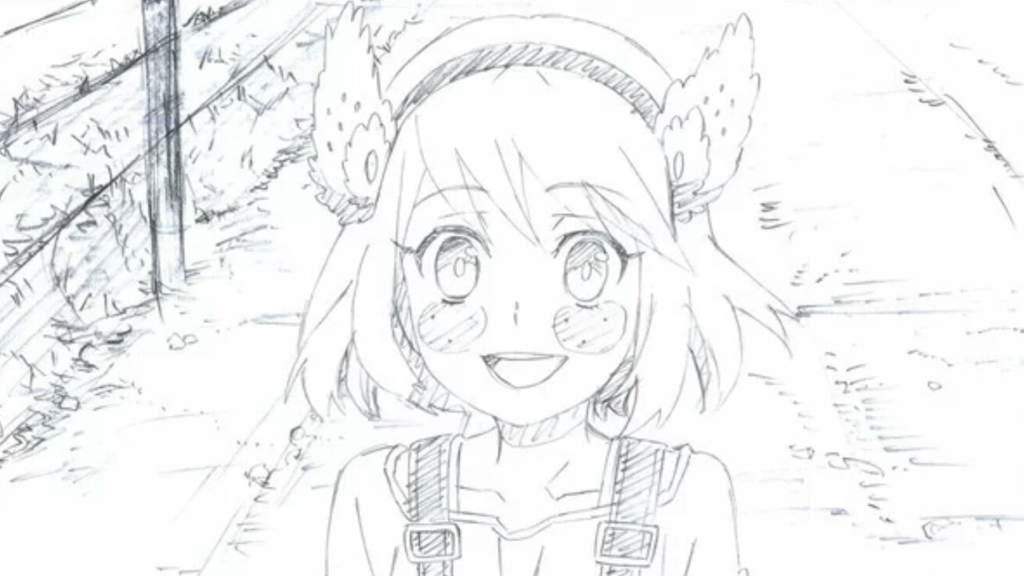 Giornalino Della Comunità Edizione 11 Anime Manga Italia Amino
