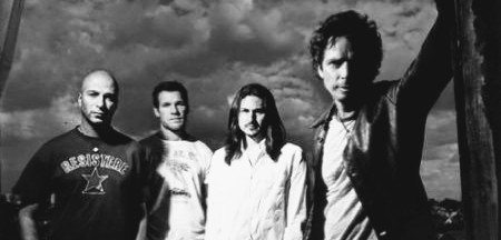 Post Grunge Bands: Part 2 | Grunge Needs Amino