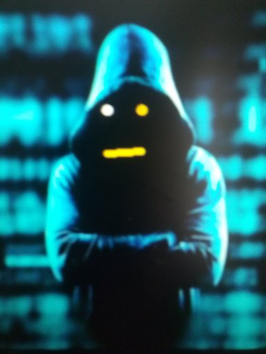 hello darkness my old friend roblox id