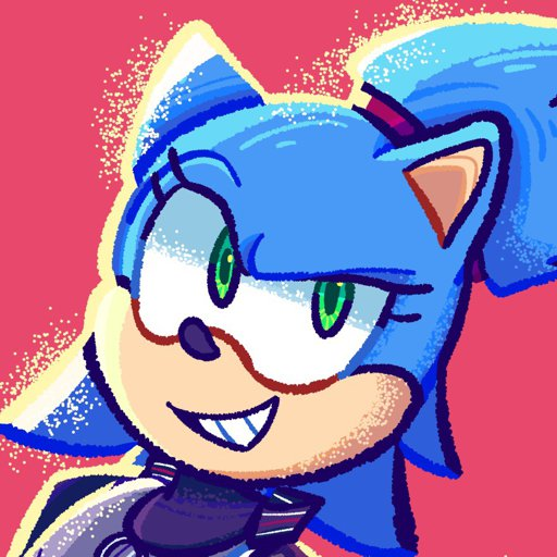 Official Sonic Movie Twitter Some Thoughts Sonic The Hedgehog Amino
