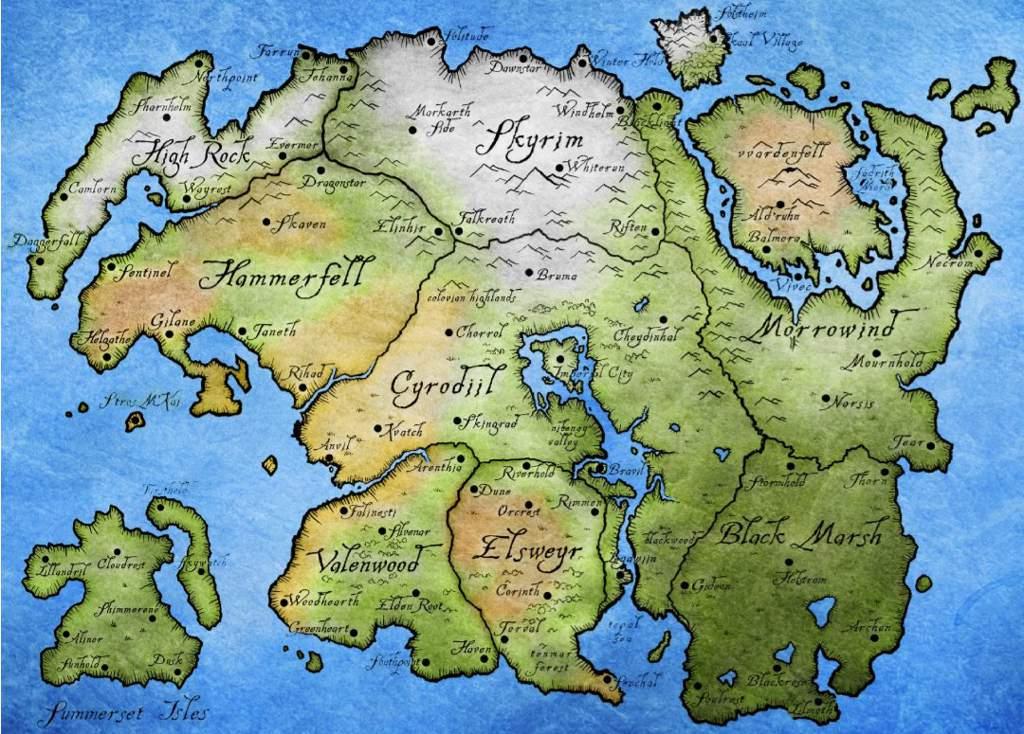 Nix hound war news part 2   Tamriel: Elder Scrolls Amino Amino