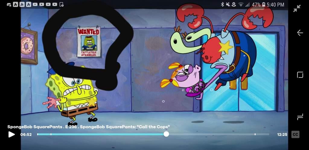 Look Spongebob Squarepants Amino