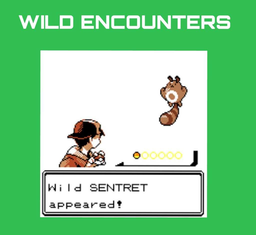 Pokemon Gen 8 Wishes Pt 1 Nintendo Switch Amino