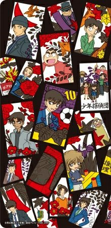 DC News #15   Detective Conan & Magic Kaito  Amino