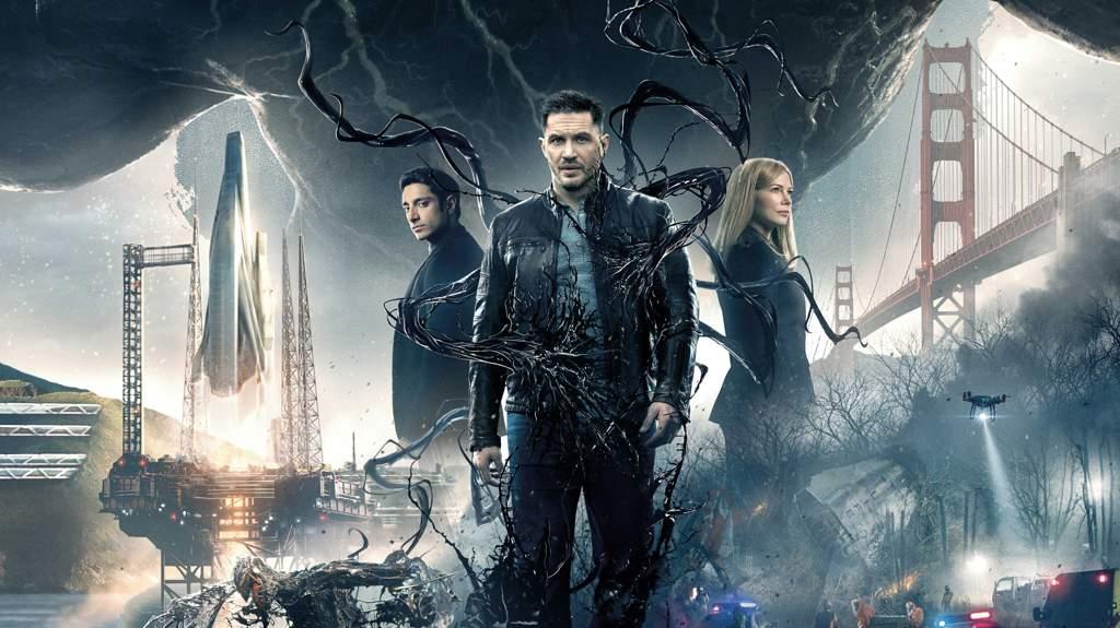 Watch Venom 2018 Movie Online 123movies Putlockers Great