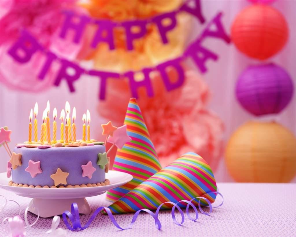 Открытки, открытки с тортиком на день рождения