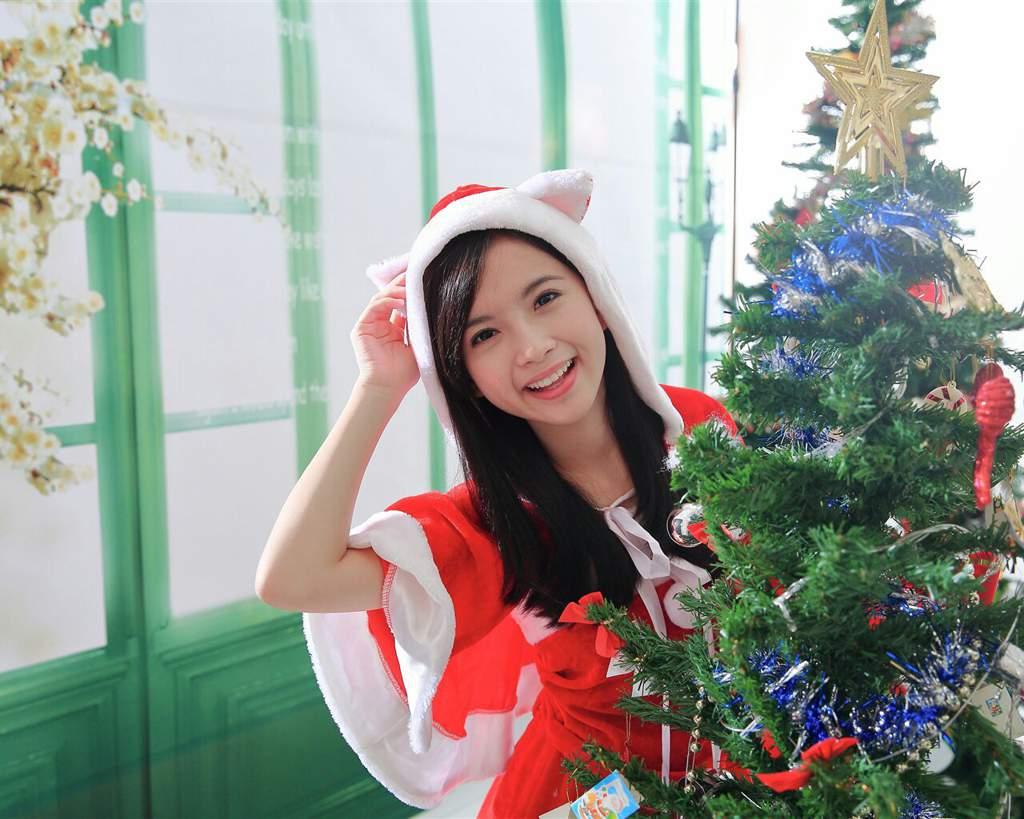 С корейским новым годом картинки