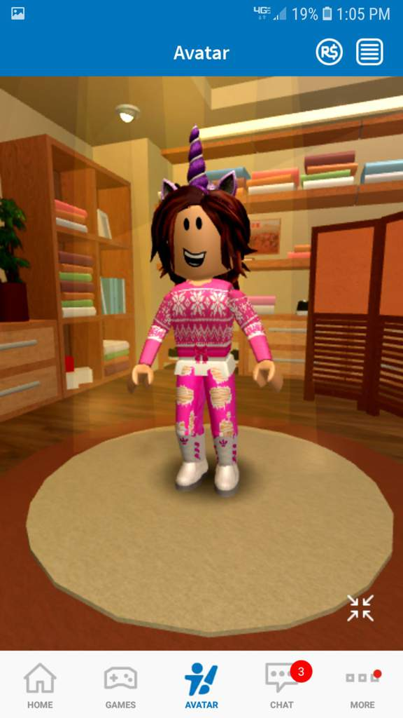 More Outfits Roblox Amino