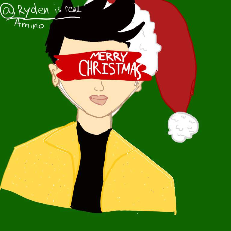 Christmas Disco Clipart.Merry Christmas Panic At The Disco Amino