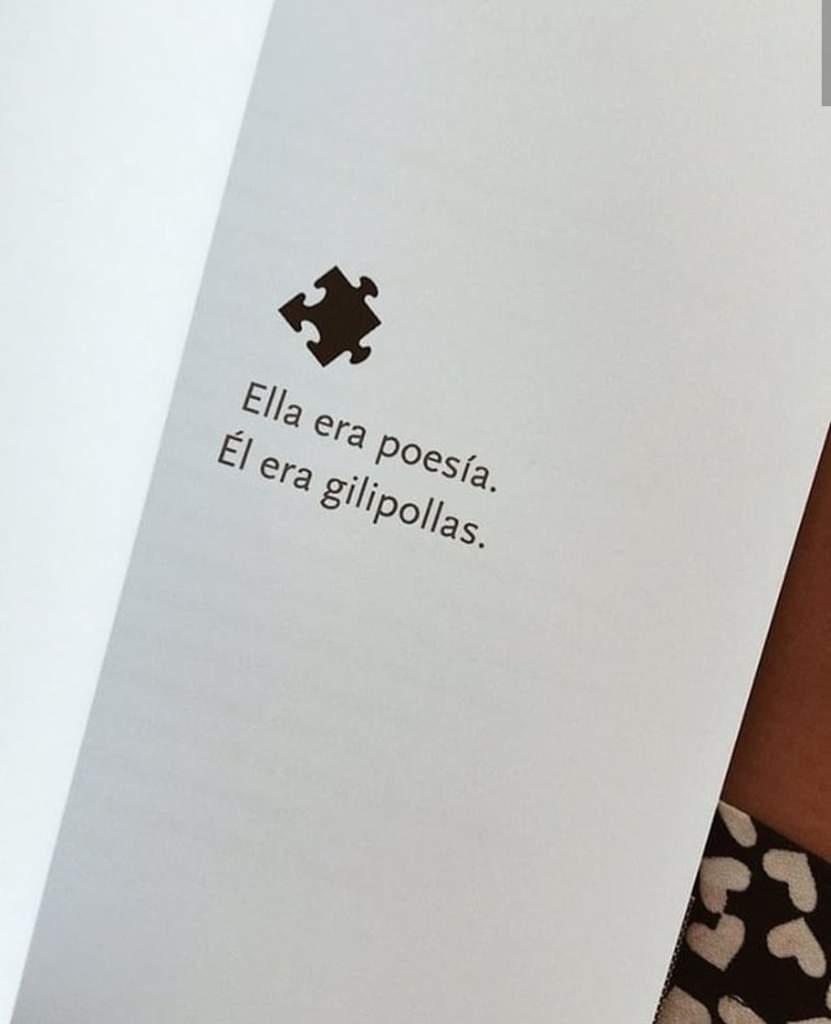 Miguel Gane Libros Amino