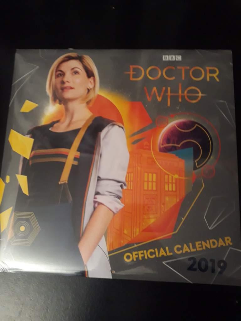 Dr Who Christmas 2019.Doctor Who Christmas Presents Doctor Who Amino