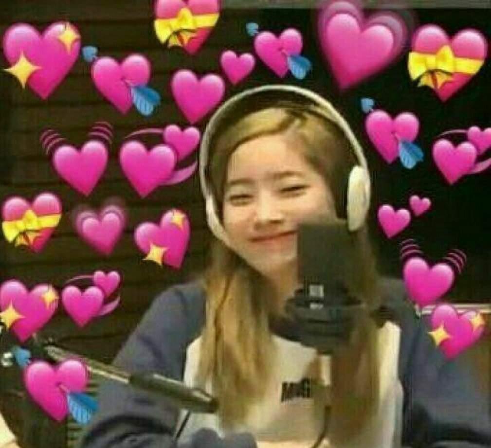 Level of Dahyun Love?   Kim Dahyun - 김다현 Amino