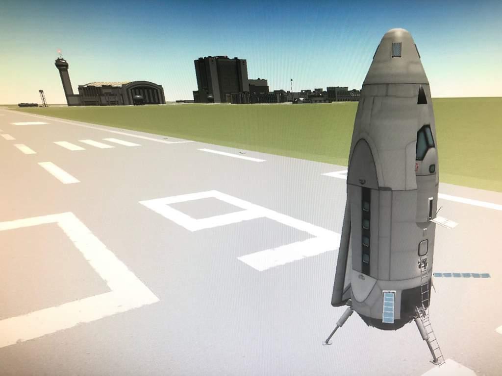 Coming Soon to a Mun Near You   Kerbal Space Program Amino