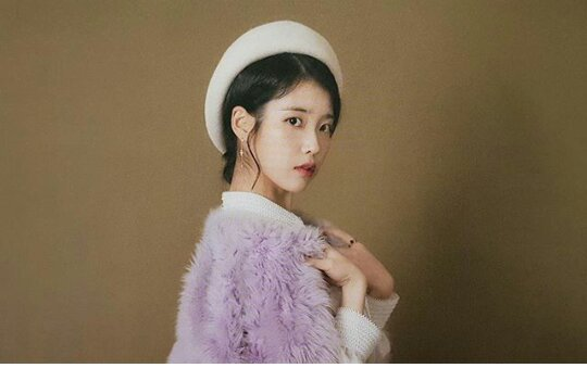 Iu 2019 Calendar Pretty IU💜 2019 calendar. 😍👑 | IU (Lee Ji Eun 아이유) Amino