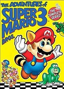 Desenho Super Mario Bros 3 Wiki Super Mario Amino Pt Br Amino
