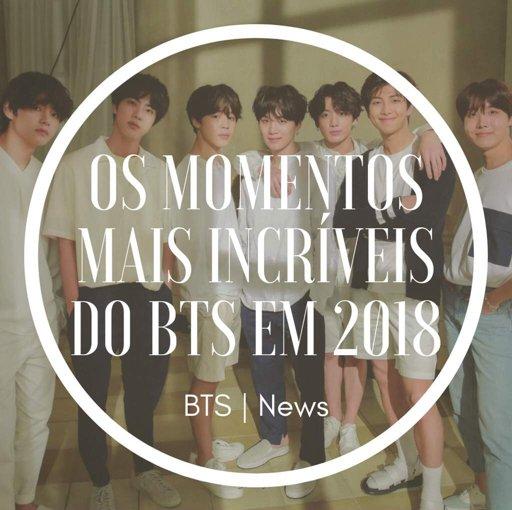 INFO/ATUALIZAÇÃO] BTS não irá se apresentar no 8th Gaon Chart Music