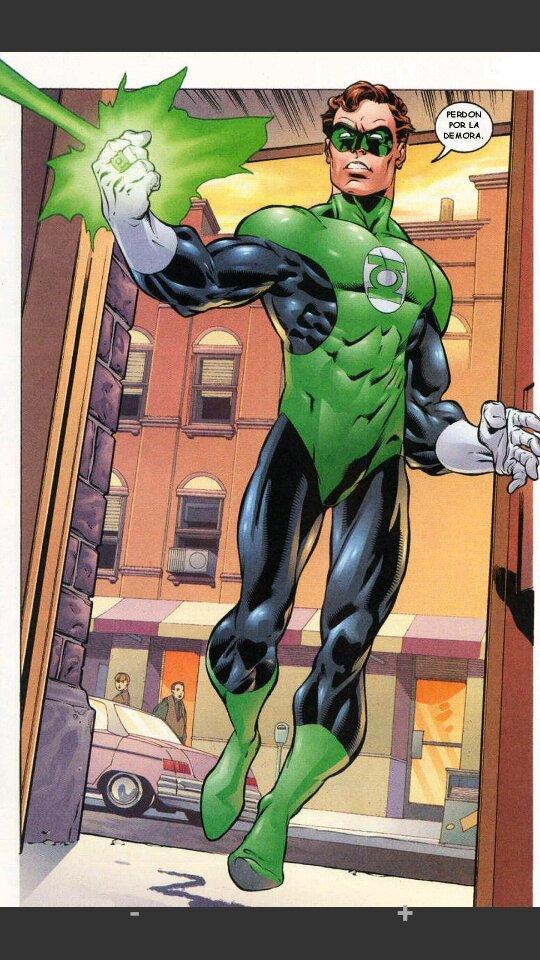 Green Lantern vs. Alien #1   Wiki   「 • DC Universe • 」 Amino