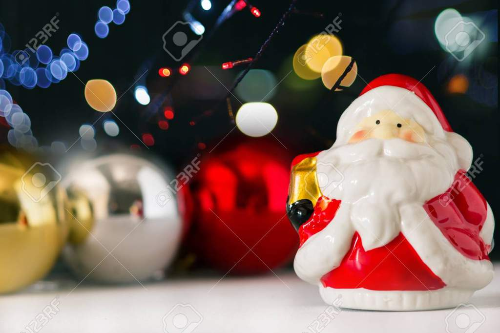 Christmas Discord.Christmas Discord Server Five Nights At Freddy S Amino