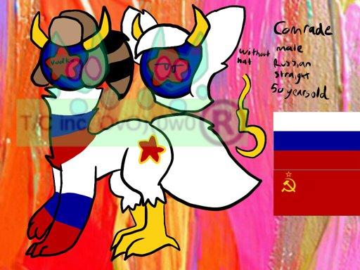 👌~Comrade Tanleek767~👌   8ball Dogs Amino