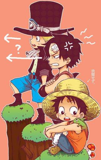 Image Monkey D Luffy Mobile Wallpaper Page 3 Zerochan