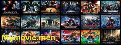 123movies Watch Venom Online 2018 Hd Full And Free Putlocker